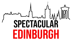 Spectacular-Edinburgh-Landscape-Photography-Logo