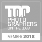 Top 100 Photographers on the web - Spectacular Edinburgh Photography