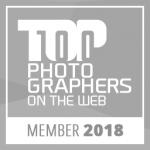 Top 100 Photographers on the web - Spectacular Edinburgh Photography