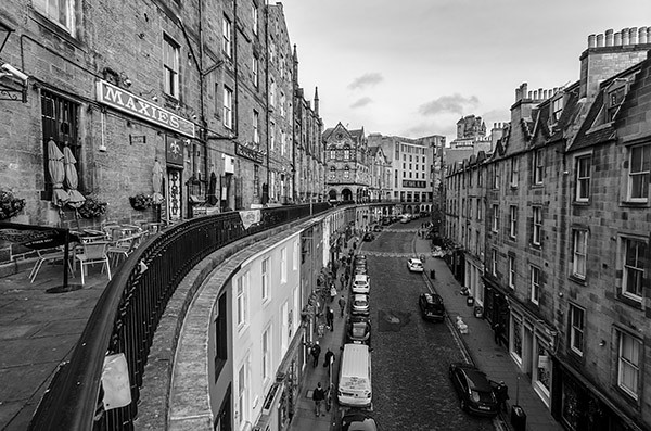 If you need help with an order just ask! - Spectacular Edinburgh Photography