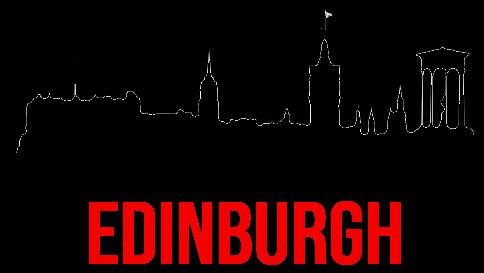 Spectacular-Edinburgh-Landscape-Photography-Logo