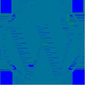 New Wordpress Photography Blog